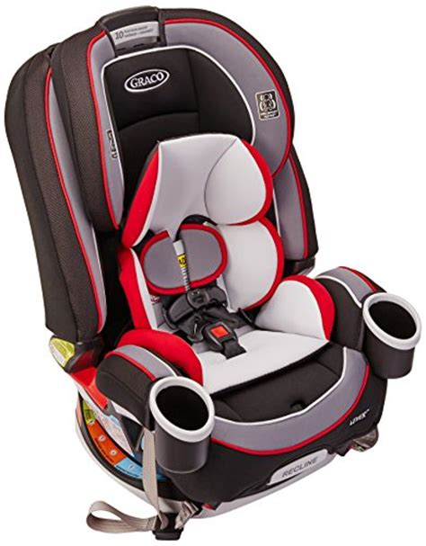 graco forever graco 4ever all in one convertible car seat