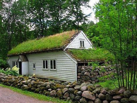 la casa ecologica casa ecol 243 gica