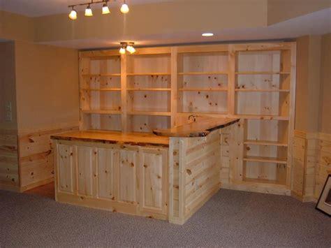 basement bar plans remodeling diy chatroom diy home 23 most popular small basement ideas decor and remodel