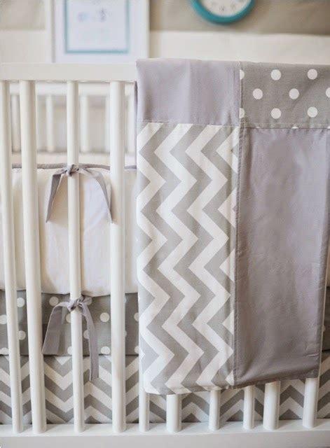 baby bumps on crib crib skirts the bump