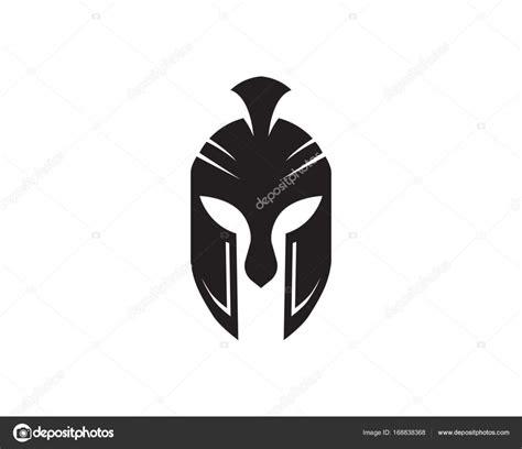 spartan mask template spartan mask template iranport pw