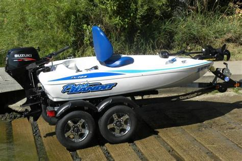 small bass boat with wheels best small bass boat ever bass fishing texas fishing forum