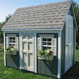 backyard cottage playhouse for greg