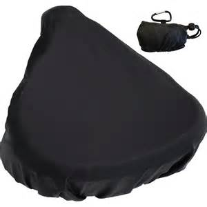 Seat Covers For Bikes Bicycle Seat Cover Commuter Bike Store