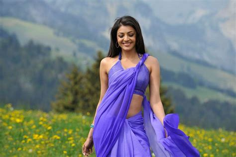 kajal themes new kajal agarwal bollywood actress wallpapers download