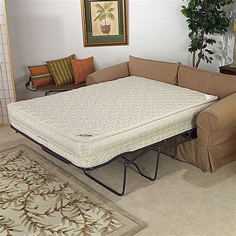 sleeper sofa with air dream mattress sleeper sofa with air dream mattress ansugallery com