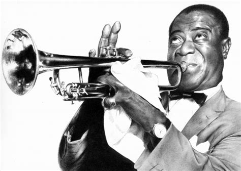 jazz born new orleans my collections louis armstrong