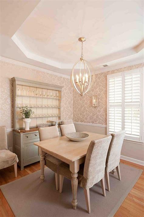 dining room designs ideas design trends premium psd vector downloads