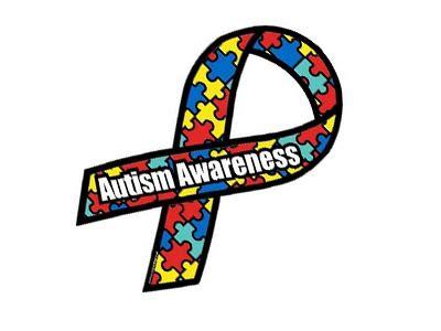 color for autism autism colors clipart best