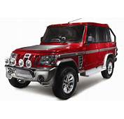 Mahindra Bolero Wallpapers  Cars Prices Specification Images