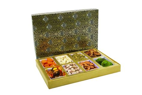 fruit gift boxes fruit gift boxes