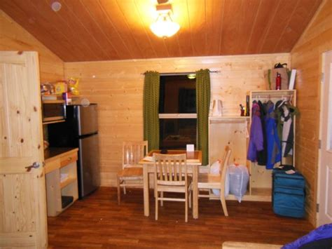 Cabins In Astoria Oregon by Fort State Park Astoria Or Top Tips Before You Go Tripadvisor