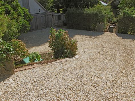 Buy Rocks For Driveway Driveway Plastic Grid Paving Systems For Gravel And