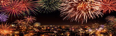 best place to celebrate new year in uk top places to celebrate new year s destinations