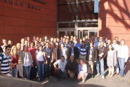 Wharton Mba Conferences by Interest In Energy Unites Wharton Executive Mba And