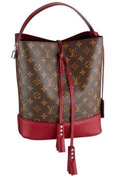 Lv New 2014 Pink Lv B2055 2015 louis vuitton neverfull handbags neverfull lv new