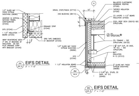 Awning Construction Details by Architectural Details Architekwiki
