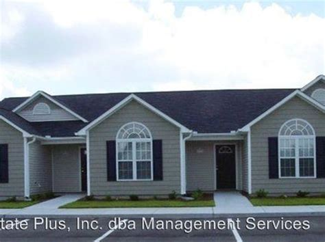 houses for rent in new bern nc 80 homes zillow