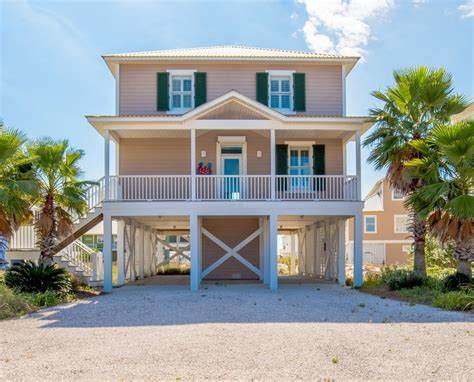 gulf shores beach house rentals orange beach gulf shores alabama vacation rentals harris properties