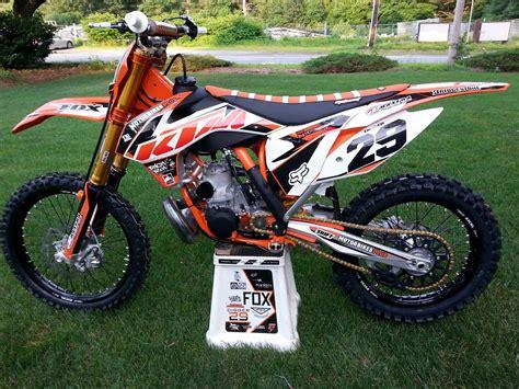 motocross bikes for sale ni 100 ktm motocross bikes for sale dirt bike magazine