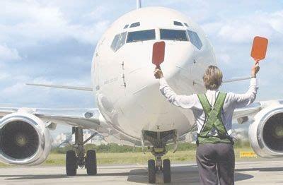 Brasil E Costa Rica Aeroportos Brasil Brasil E Costa Rica Fazem Acordo A 233 Reo