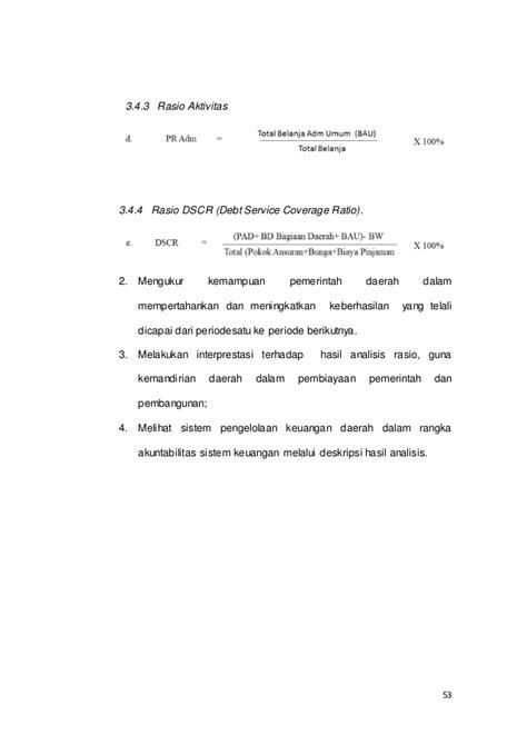 contoh tesis akuntansi pemerintah contoh proposal tesis manajemen keuangan daerah