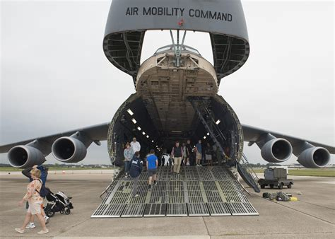 by order of the commander air mobility command instruction photos