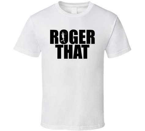 Tshirt Roger Federer roger federer t shirt shop