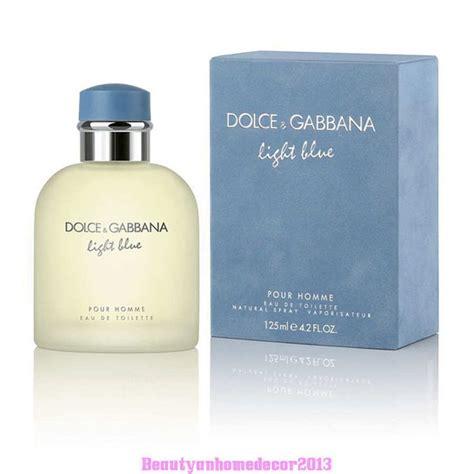 dolce gabbana light blue s cologne 25 best ideas about light blue cologne on