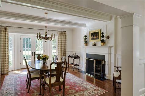 concord major home renovation platt builders