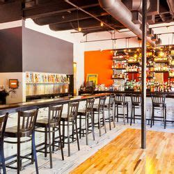 tip tap room boston gaze at the spectacular tip tap room opening monday eater boston