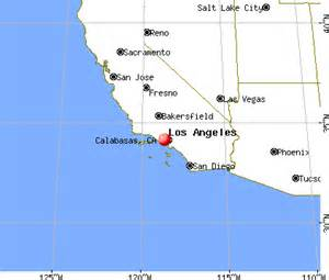 calabasas california ca 90290 91302 profile