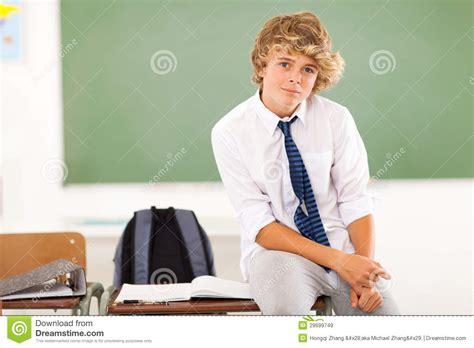 cute teen boy stock photos pictures royalty free cute teen boy student stock image image of indoor cute