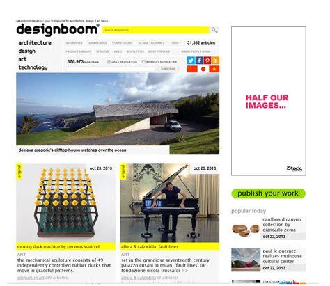 designboom daily ba hons cg arts animation uca rochester course blog