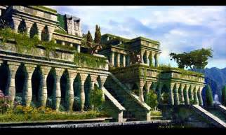 17 facts about babylonian civilization that you didn t