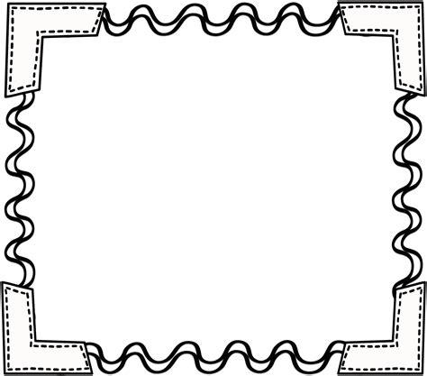 border clip school border clipart png clip of border clipart 1616