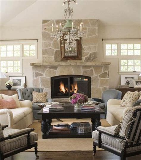 Furniture Placement In Living Room With Fireplace Best 25 Fireplace Furniture Arrangement Ideas On Pinterest Living Room Furniture Layout