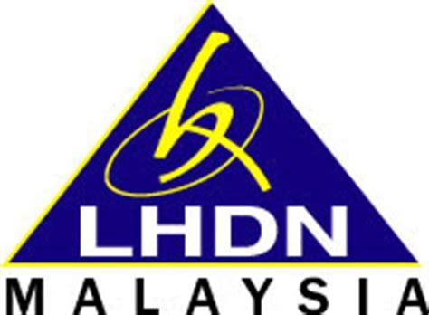 lembaga hasil dalam negeri lhdn logo dentist in puchong