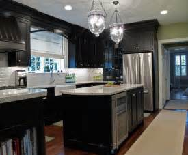 single wide mobile home kitchen remodel ideas remodeled double wide kitchens before and after chang