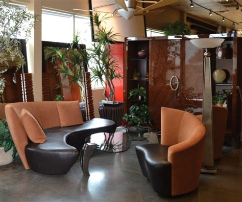 home decor stores scottsdale az the essential airpark shopping guide to furniture home
