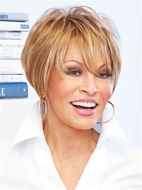wigs for women over 50 by raquel welch rachel welch fall wigs for women over 50 short hairstyle