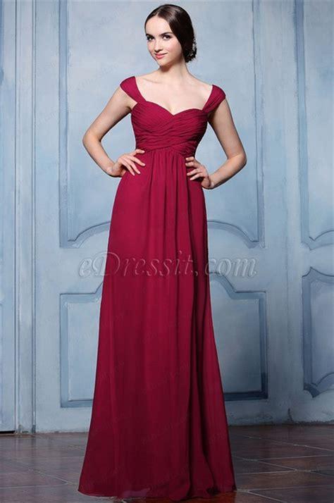 Bridesmaid Dresses Dollar 100 Toronto - bridesmaid dresses empire waistline wedding guest dresses