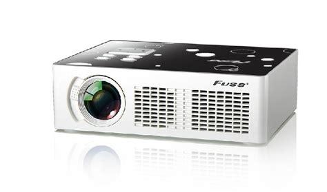 Original Mini Led Projector 805 Hd Built In Tv Tunner high quality original built in speakers mini mini