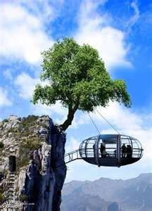 dude this house is so cool love weird modern houses 1000 images about weird homes on pinterest cool