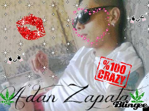 imagenes romanticas de adan zapata adan zapata fotograf 237 a 129807875 blingee com