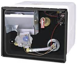 rv water heaters amp repair parts at trailer parts superstore