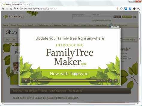 tech tree maker 1000 images about genealogy tech on