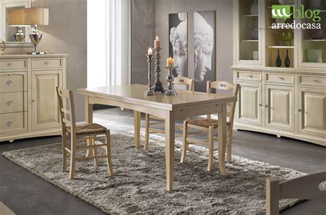 sedie soggiorno economiche sedie per soggiorno economiche dragtime for
