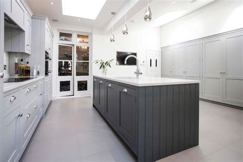 contemporary kitchen islands a look at contemporary kitchen installation