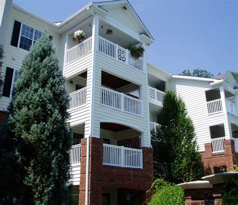one bedroom apartments in sandy springs ga one bedroom apartments in sandy springs ga 28 images 3